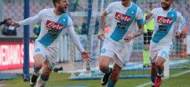 Sampdoria Vs Napoli Italian Serie A 2016-2017 IST Indian Time Live Stream and Telecast Channels