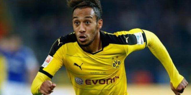 Borussia Dortmund Vs Hoffenheim German Bundesliga 2016–2017 IST Indian Time Live Stream and Telecast Channels
