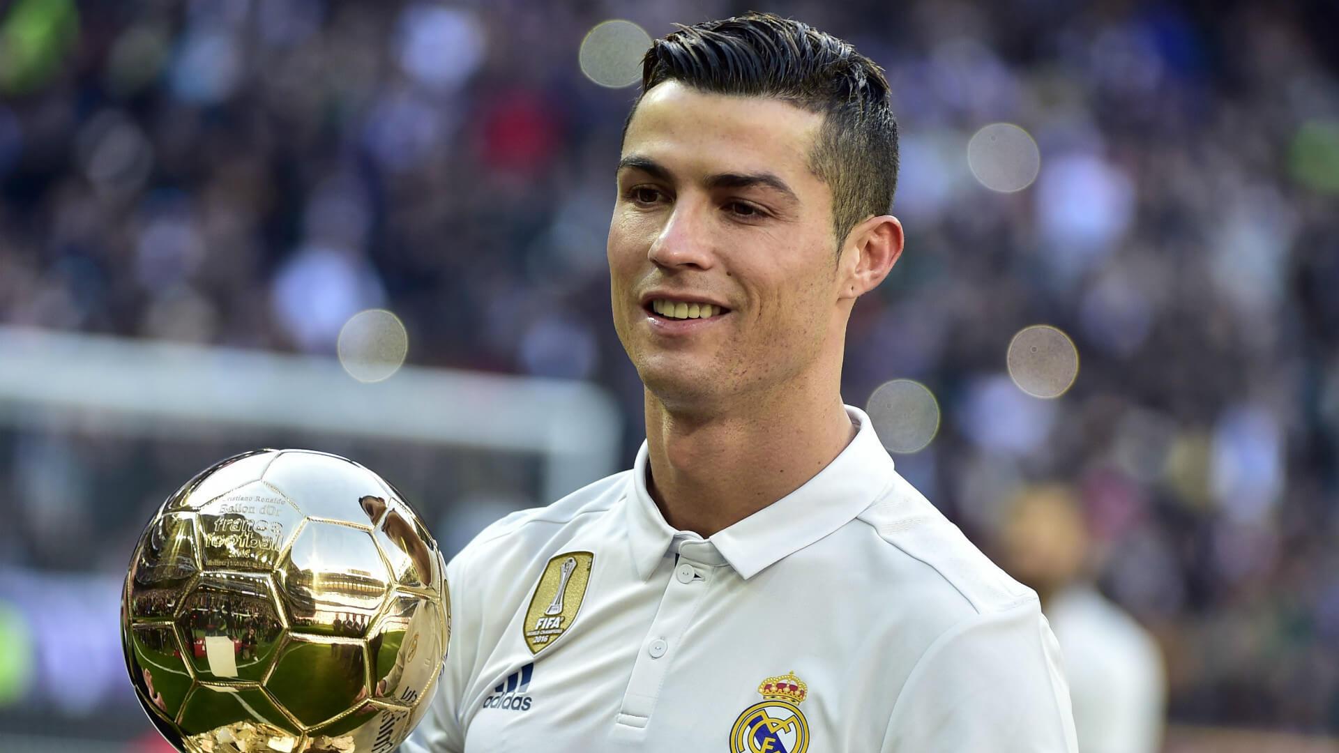 Cr7 New Haircut Best Ronaldo Haircut Ideas