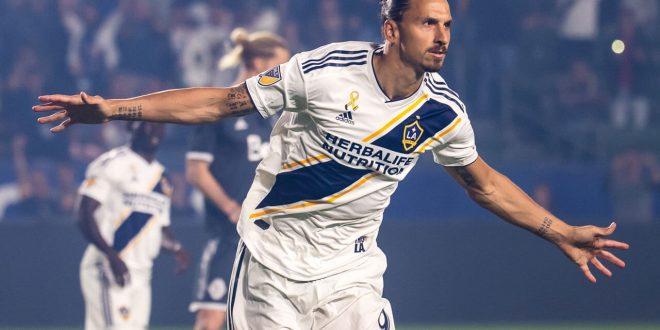 What Will be the Next Zlatan Ibrahimovic Team?