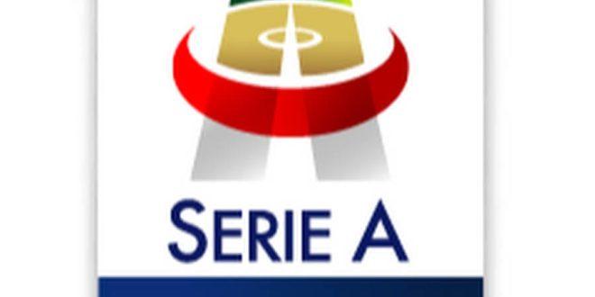 Serie A Intros