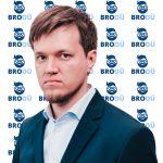 Roman Borissov