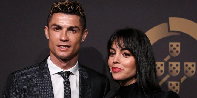 A True Story behind Cristiano Ronaldo Twins