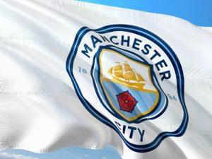 Manchester City F.C. interested in Danish attacking midfielder Christian Dannemann Eriksen!