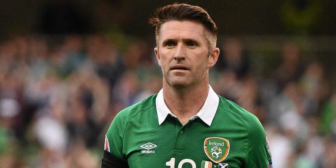 Keane Awaits Pochettino To Stick To Tottenham For Long-Term