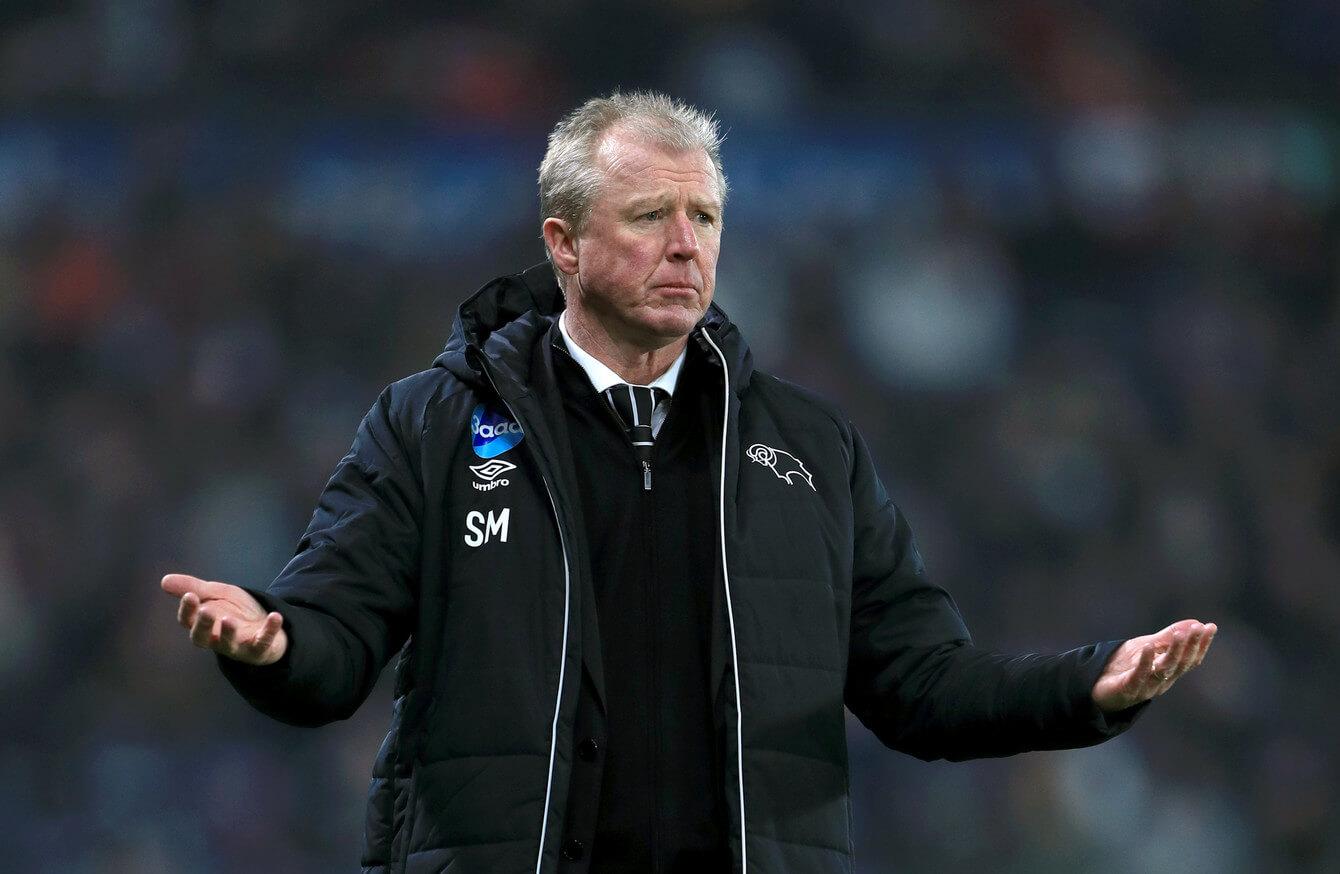 Do not call me boss, Ole Gunnar Solskjaer tells Manchester United staff