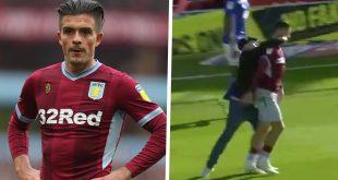 Fan Of Birmingham City Plead Guilty Of Aston Villa Assault