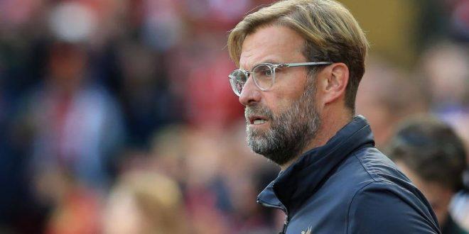 Klopp Praises Henderson for Doing the Most Difficult Job