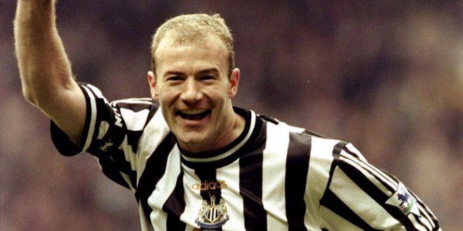 Shearer Warns Rafa Benitez Won't Give a Thing to Liverpool