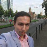 Mykhailo Romanenko