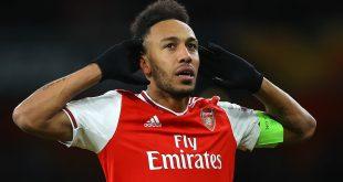 Arsenal, Premier League, COVID-19