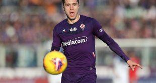 Federico Chiesa, Fiorentina, Juventus, Inter, Serie A