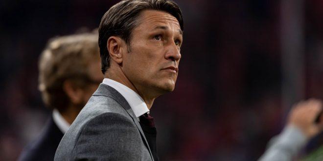 Niko Kovac, Monaco, League 1, Roberto Moreno