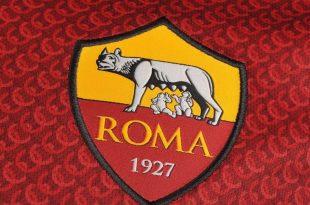 Dan Friedkin, Roma, Serie A