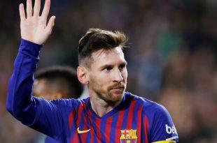 Lionel Messi, Luis Suarez, Barcelona, La Liga