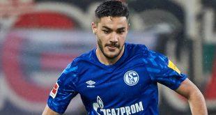 Ozan Kabak, Liverpool, Schalke