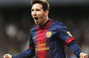 Football player - Team sport