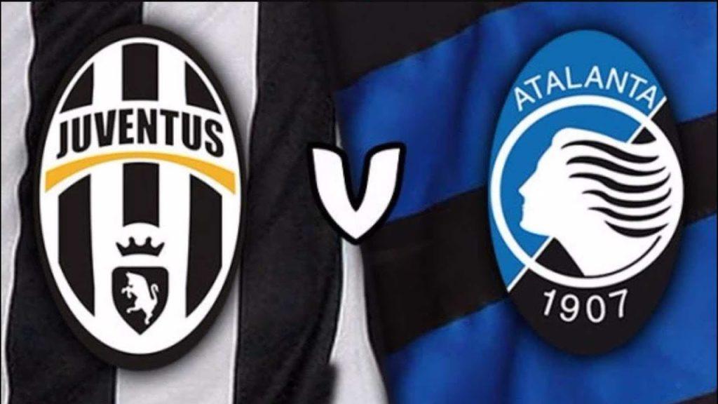 Juventus F.C. - Serie A
