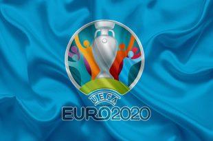 UEFA EURO 2020 - Turkey vs Italy