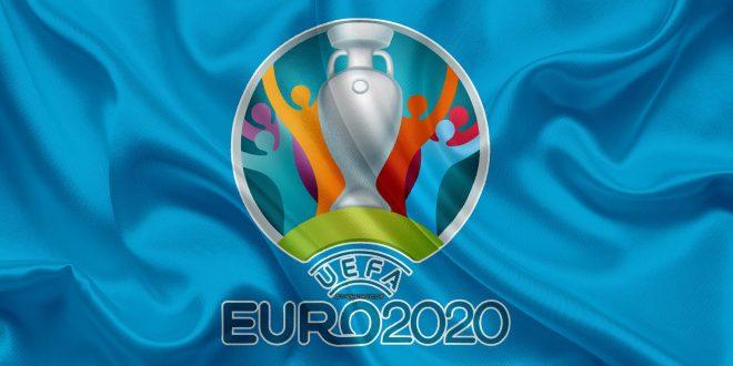 The European Football Championship starts tomorrow